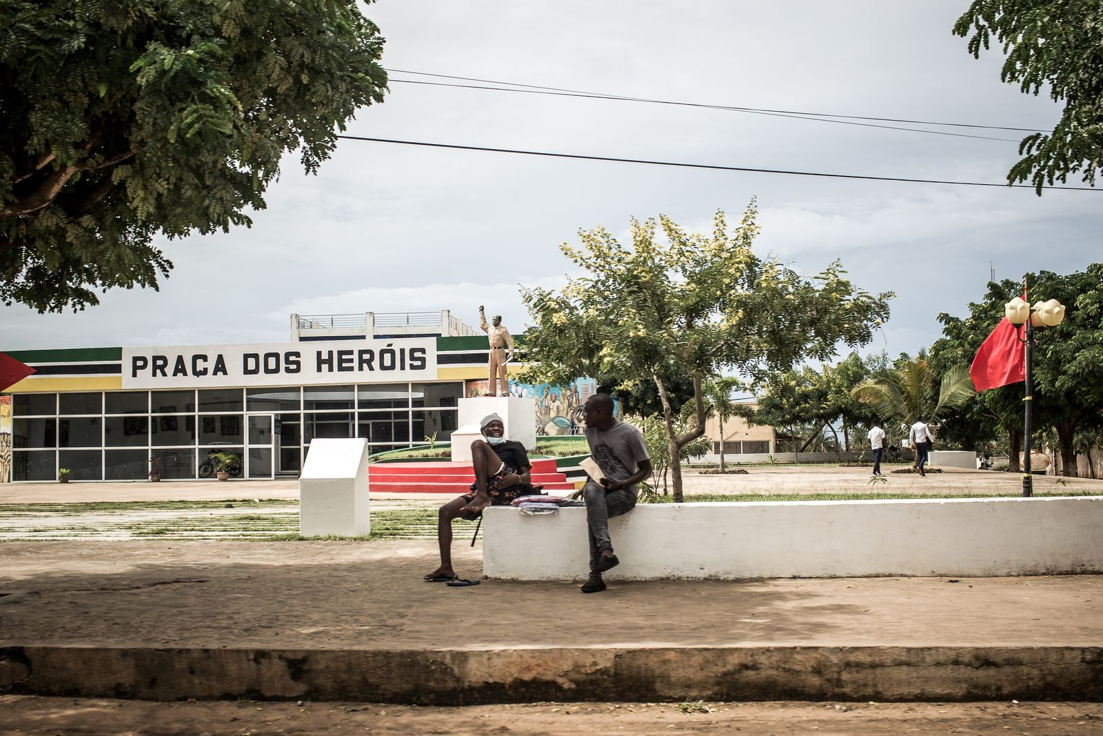 CWerner_Mozambique-232