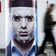 Huawei soll Gesichtserkennung mit »Uiguren-Alarm« getestet haben