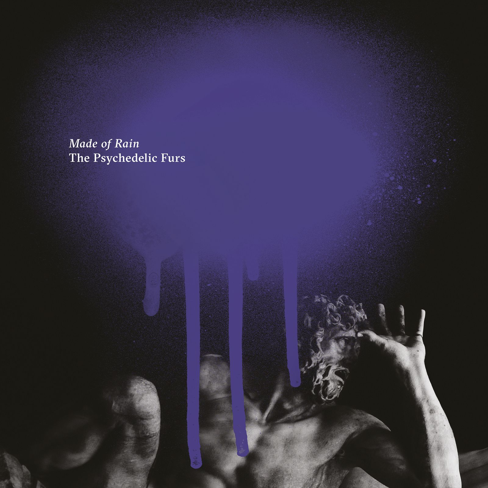 Abgehört/ The Psychedelic Furs