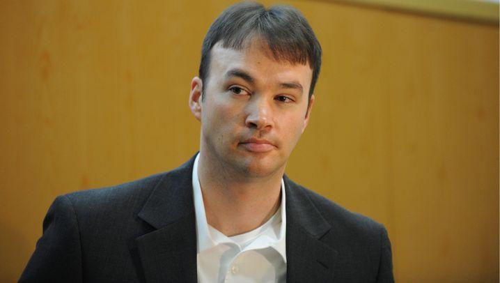 Urteil: Entschädigung für den Kindsmörder