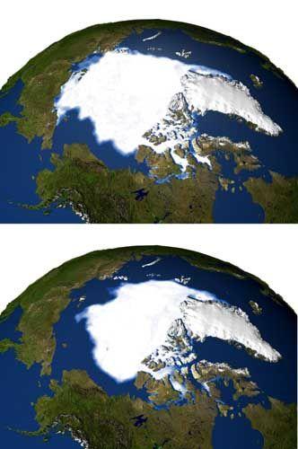 Seriöse Klimaskeptiker