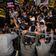 Tausende Demonstranten fordern Netanyahus Rücktritt