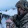Merkel und Biden fordern russischen Truppenabzug vor Ostukraine