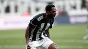 Um ein Tor besseres Torverhältnis – Beşiktaş holt den Titel vor Galatasaray