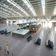 Beispielloser Einbruch der Passagierzahlen an deutschen Flughäfen