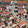 Immobilienverbände fordern neue Werkswohnungen