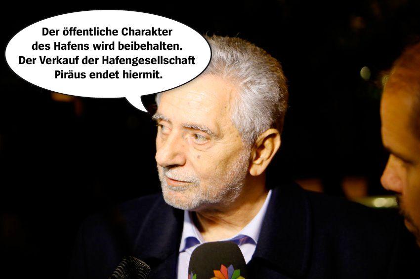 NICHT MEHR VERWENDEN! - sprechblasen #1