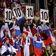 Bis zu zehn russische Leichtathleten in Tokio erlaubt