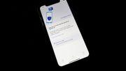 Unions-Politiker plädieren für App zum Infektions-Tracking