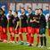 Auch Belgiens Nationalteam übt Kritik an Katar