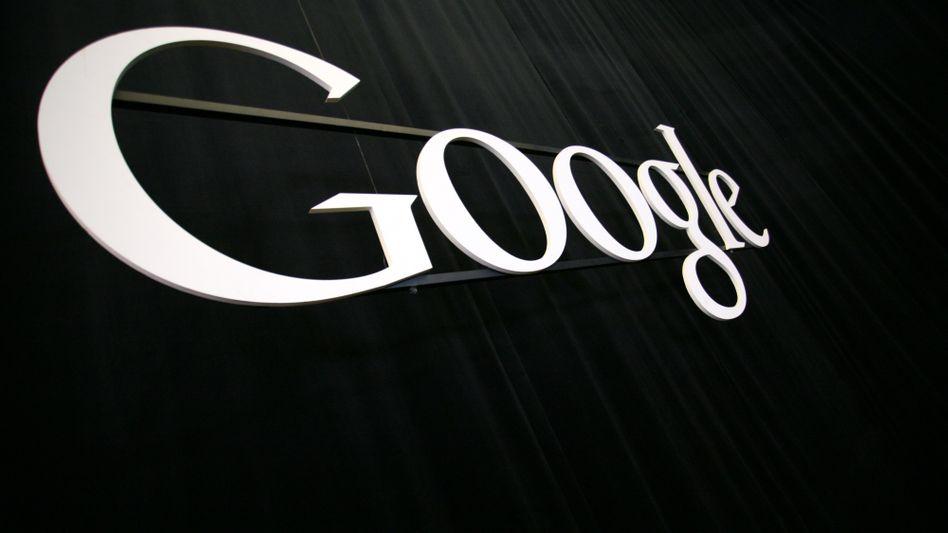 Google-Logo: Die Suchmaschine ist kein Presseorgan, urteilt nun ein Oberlandesgericht
