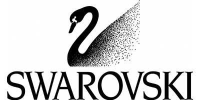 Swarowski Logo 400x200