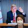Wer sichere Sommerspiele in Tokio will, muss vorerst draußen bleiben