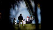 Millionen Amerikaner verlieren Arbeitslosengeld – und Trump spielt Golf