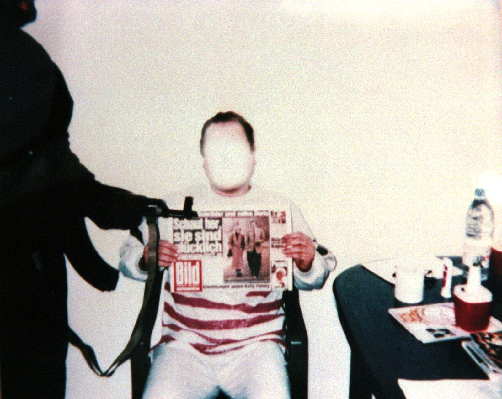SPON20/ 1996/ Reemstma