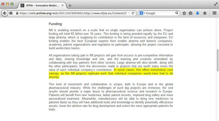 https://web.archive.org/web/20111023095832/http://www.efpia.eu/Content/Default.asp?PageID=515