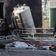 Gewaltige Explosion an Krankenhaus für Corona-Patienten