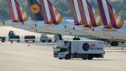 Kritik an Lufthansa-Liste über Geschäfte in Steueroasen