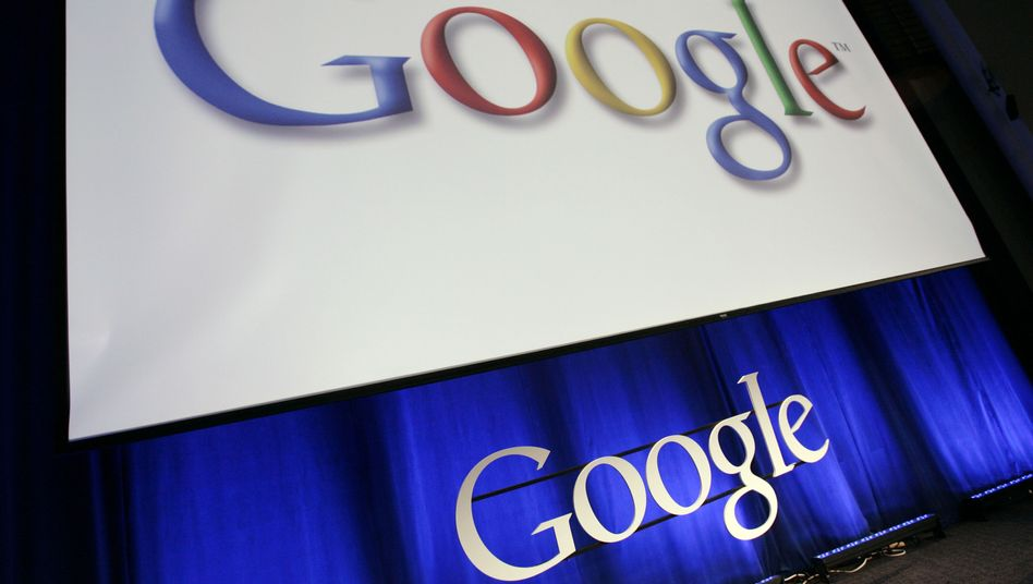 Google provides a gold mine of information. But who benefits most from all that data?
