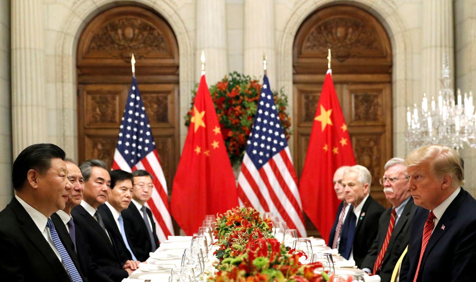 USA-TRADE/CHINA-AUTOS