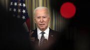 Auf Crashkurs mit Putin – was hat Biden vor?