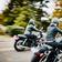 Scheuer lehnt Fahrverbote für Motorräder ab