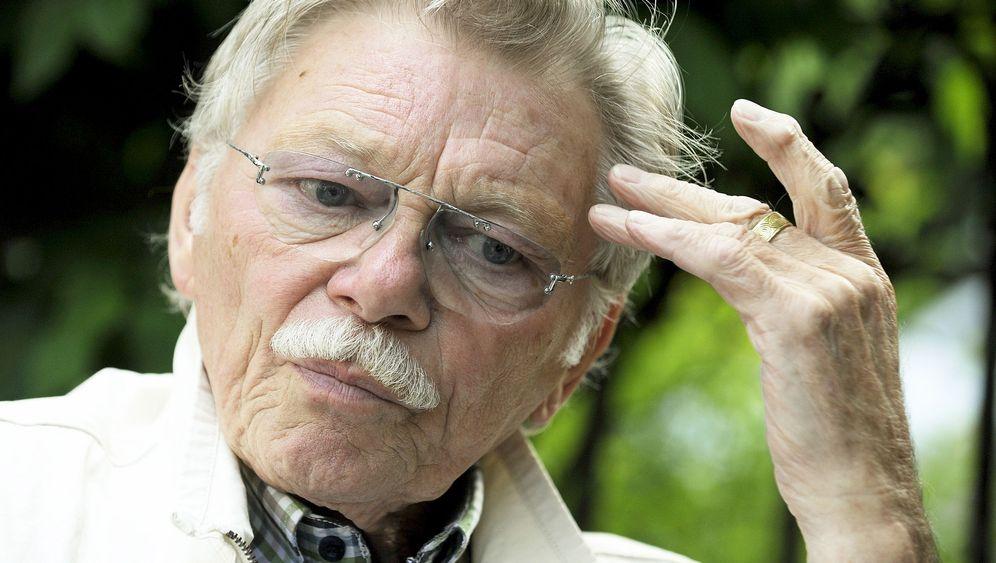 Uwe Friedrichsen gestorben: Trauer um einen Vielseitigen