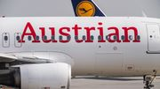 Russland verweigert europäischen Airlines Flüge nach Moskau
