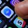 Facebook wehrt sich gegen Hintertüren für Strafverfolger