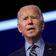 Biden drängt Netanyahu zu sofortiger »bedeutsamer Deeskalation«