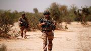 Ein »Desaster« in Libyen, »erfolglos« in Mali