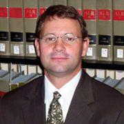 Anwalt Pawa: Richtungsweisendes Verfahren