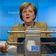 Merkels Triple