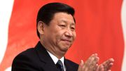 Grundschüler müssen Xi Jinpings Lehren pauken