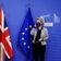 EU und Großbritannien einigen sich auf Handelsabkommen