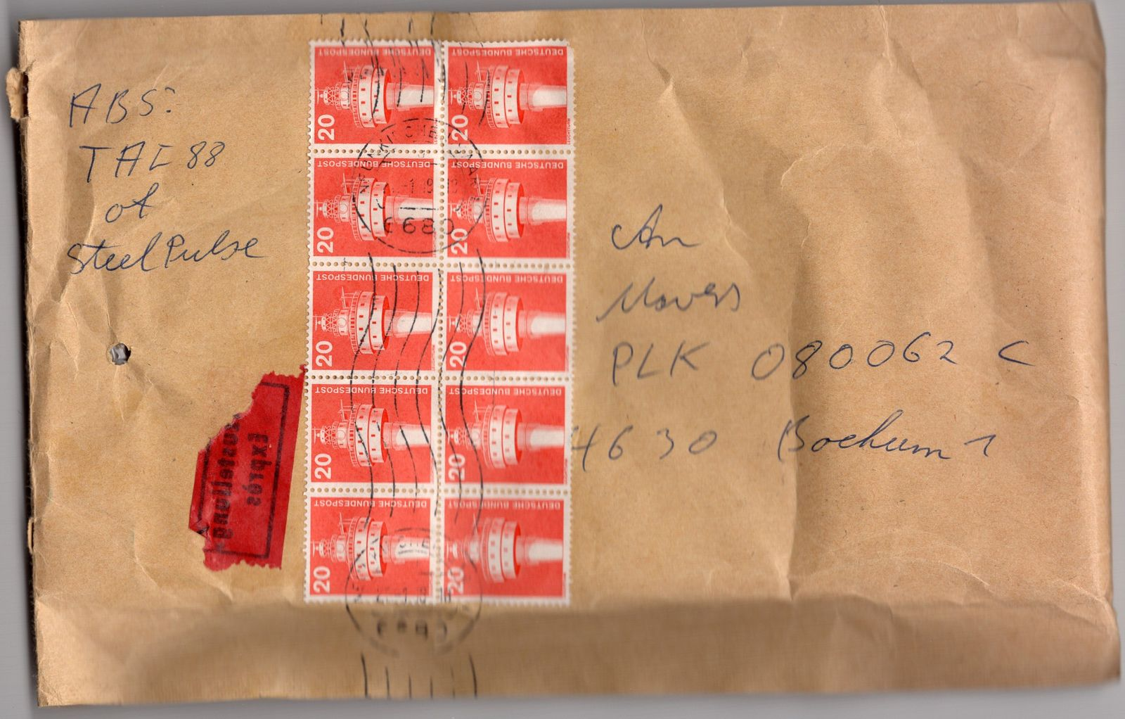 envelope_from_tac88_to_the_movers_1988xxxx_p1