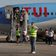Staat kann sich in großem Stil an Reisekonzern TUI beteiligen