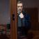Merkel fordert medizinische Behandlung für Nawalny