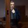Nawalny laut Anwalt aus Moskauer Gefängnis verlegt