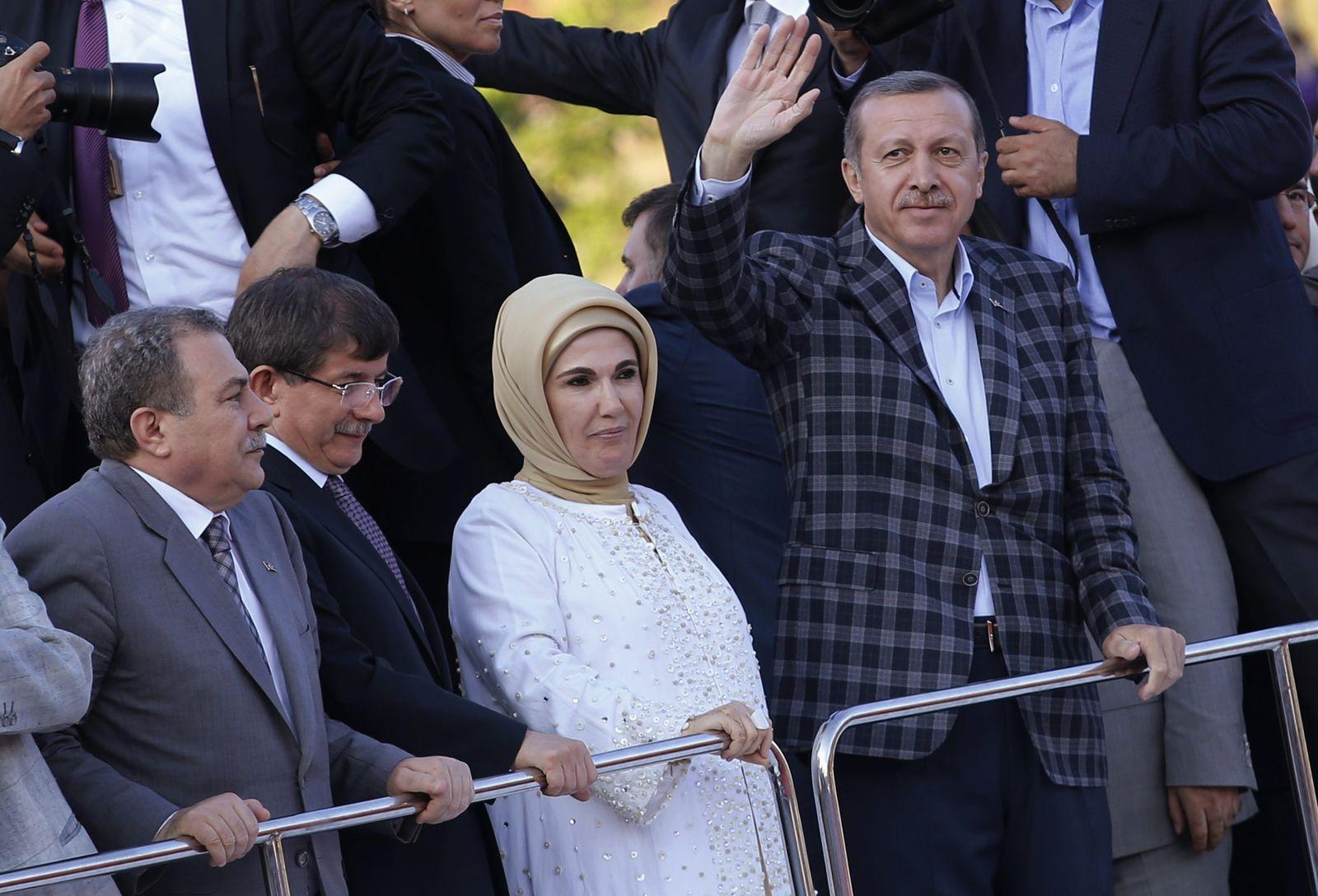 TURKEY-PROTESTS/ERDOGAN
