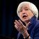 US-Finanzministerin Yellen rechnet für 2022 mit Vollbeschäftigung