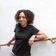 Shortlist des Booker Prize ist jung und weiblich