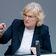 Justizministerin Lambrecht strebt Sterbehilfe-Regelung noch in dieser Legislatur an
