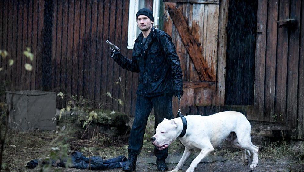 Jo Nesbø: Norwegischer Vielschreiber