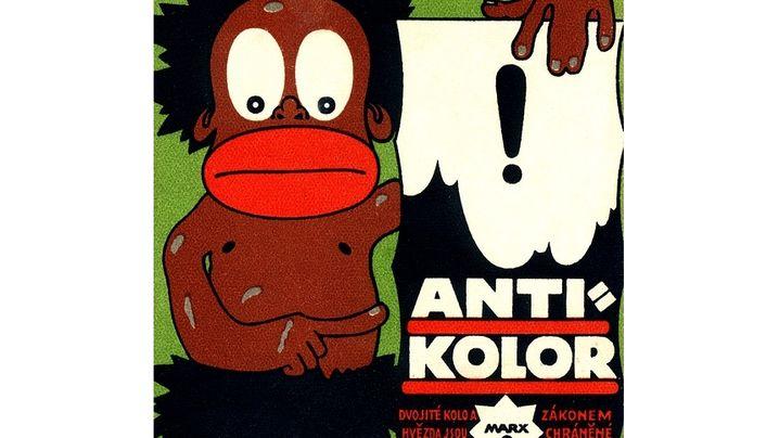 Rassismus im Kaiserreich: Exotik und Gewalt