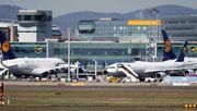 650.000 stornierte Flüge nicht rückerstattet