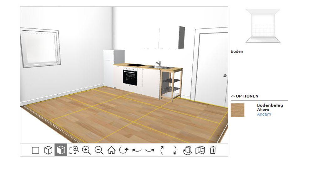 Mein Drama mit Ikea: Gib Deinem Leben einen Küchen-Albtraum