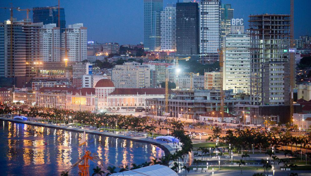 Arbeiten im Ausland: Das sind die teuersten Städte