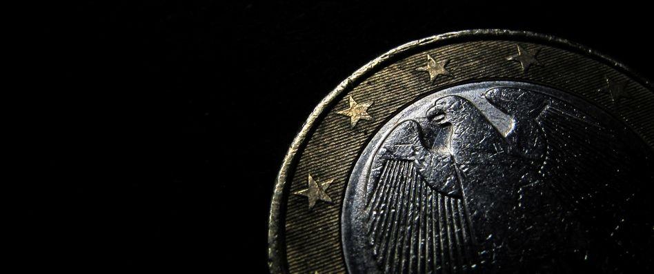 Euro-Münze: Werden wir eine Inflationsgemeinschaft?