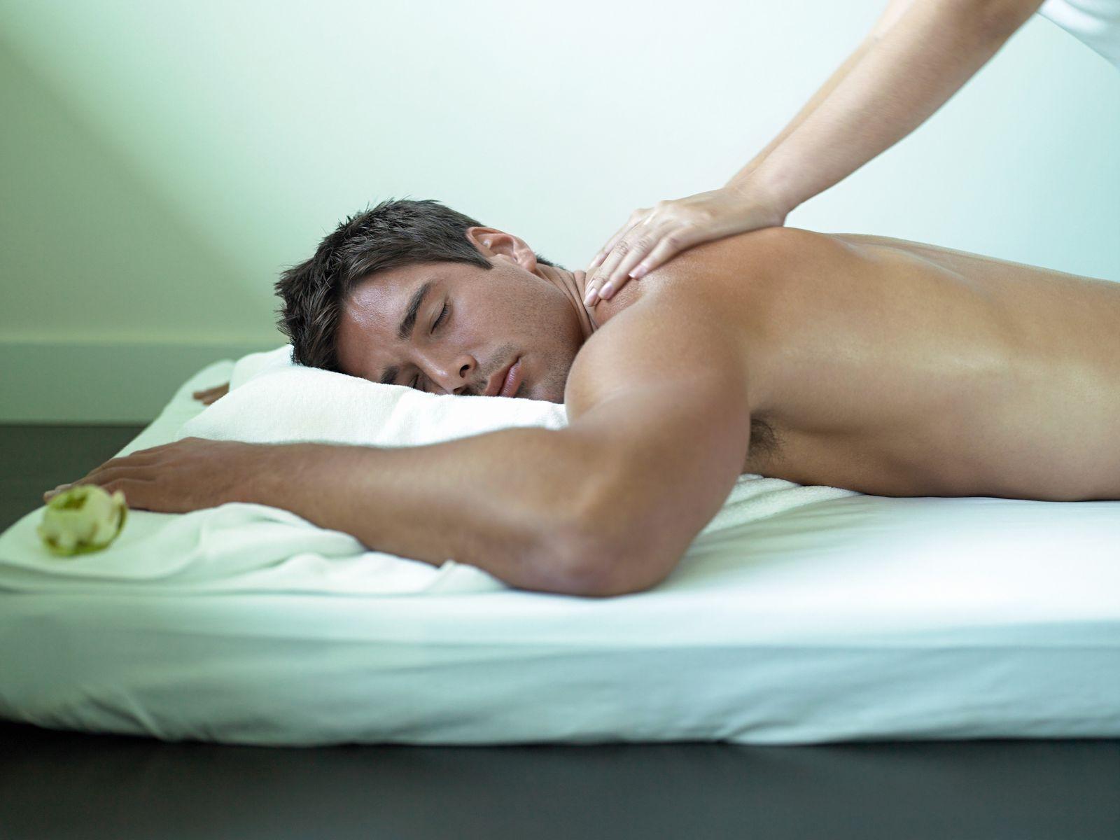 Massagen stuttgart tantra Tiana Massage